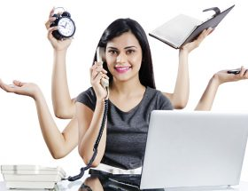 महिलाओं के लिए कैरियर के सुनहरे अवसर