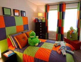 कुछ ऐसे सजाएं बच्चों का कमरा