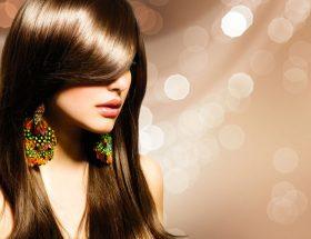 अमरूद की पत्तियों से बढाएं बालों की खूबसूरती