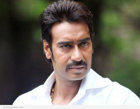 आखिर क्यो तीनो खांन के साथ काम नही करना चाहते अजय देवगन