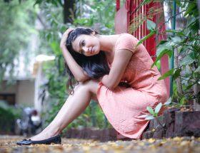 प्यार को जाहिर करना जरूरी : शमता अंचन