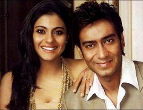 अजय और काजोल 9 साल बाद करेंगे एक दूसरे के साथ रोमांस