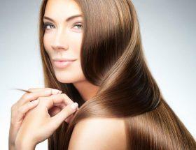 अगर आप बालों को लम्बा करने की सोच रही हैं, तो अपनाइये ये उपाय