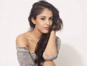 पब्लिसिटी के लिए इंटिमेट सीन नहीं कर सकती : प्रिया बैनर्जी