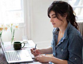 इन तरीकों से महिलाएं कम समय में करें अच्छी कमाई