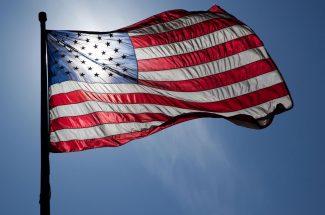 american h1 b visa policy