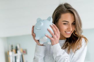 3 important tips for savings