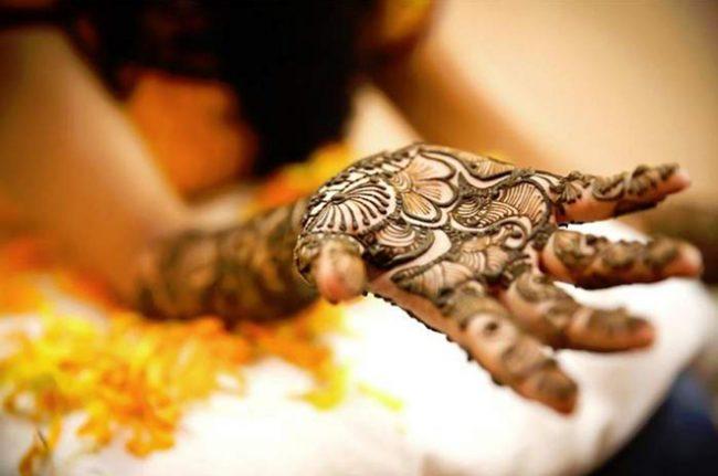 beauty tips hindi beauty parlour training