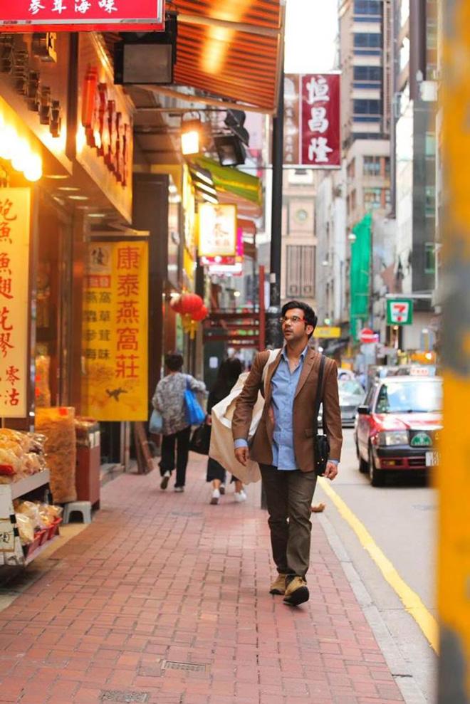 Rajkummar_Rao_in_FILM-Made_In_China