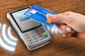 do payment without pin