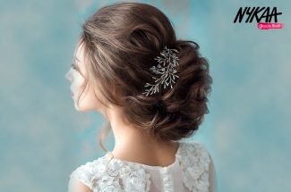date-night-hair-accessories-to-please-your-inner-romantic