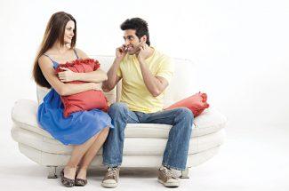 love-cheating-couple