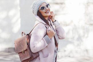 winter-fashion-