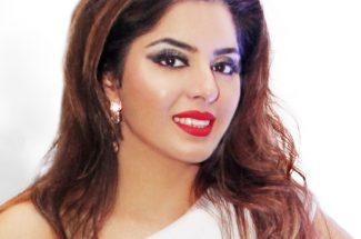 interview of natasha dhodi