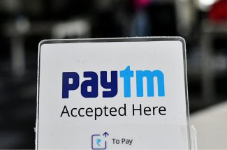 how to delink aadhar from paytm
