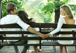 Relationship tips, Men cheating, Partner, wife, girlfriend, why men cheat their partner, आदमी, धोखा, आदमी औरत धोखा, पार्टनर को धोखा, पति, पत्नी को धोखा, गर्लफ्रेंड को धोखा