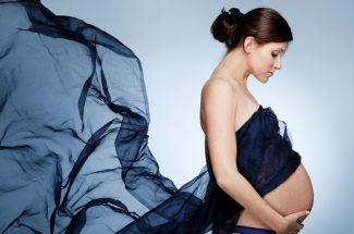 Pregnancy Tips in Hindi