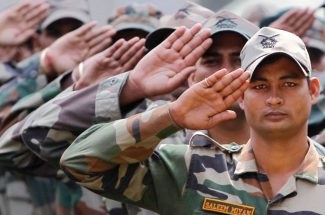 indian-army-1