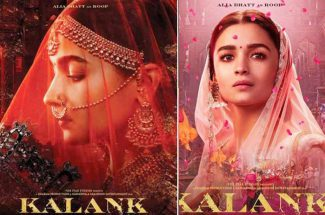 alia bhatt wedding, kalank