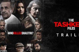 taskand-