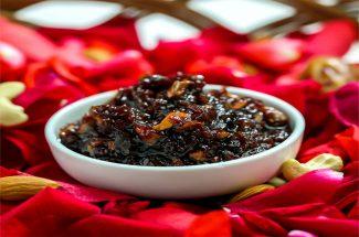gulkand-recipe