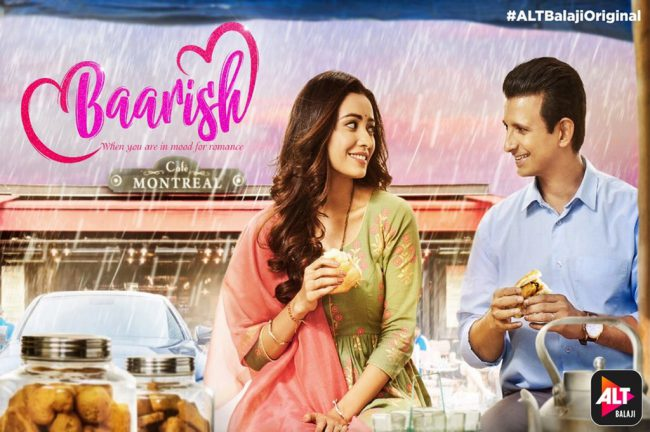 sharman-joshi-baarish-web-series