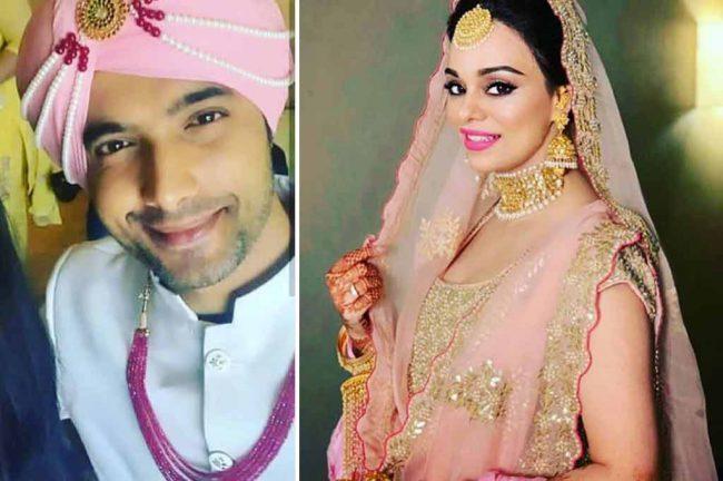 shrad-malhotra-wedding