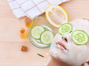cucumber-beauty-face-mask1