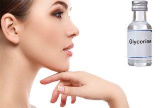 glyserin