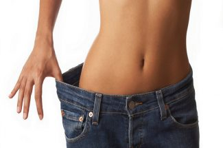 quick weight loss is dangerous to health
