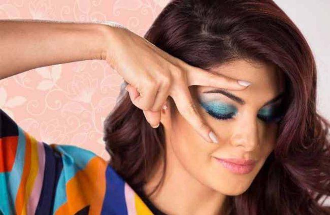 turkish-eyeliner