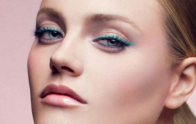 turkish-eyeliner1