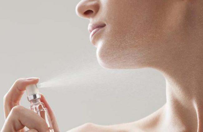 spray-perfume
