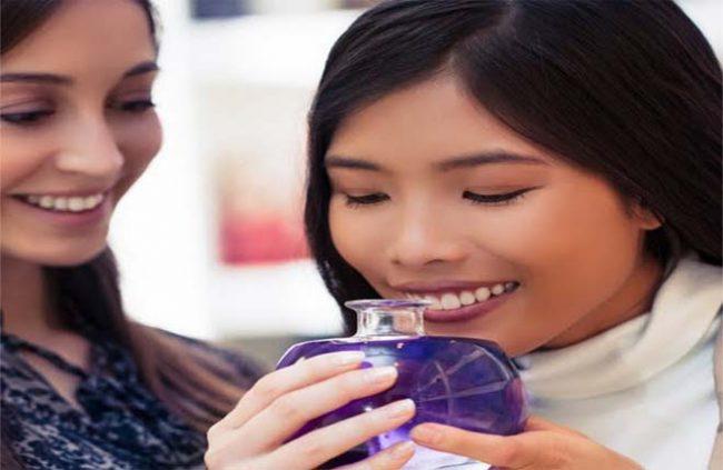 test-perfume