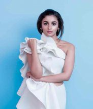 Alia-Bhatt-Elle-Fashion-Whi
