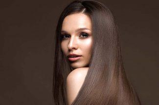strait-hair