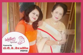 mothers-day-62