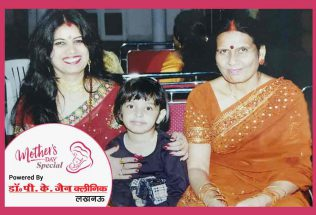 mothers-day-111