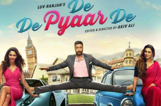 de-de-pyar-de-film-review
