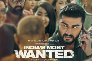 india's-most-wanted-film-review