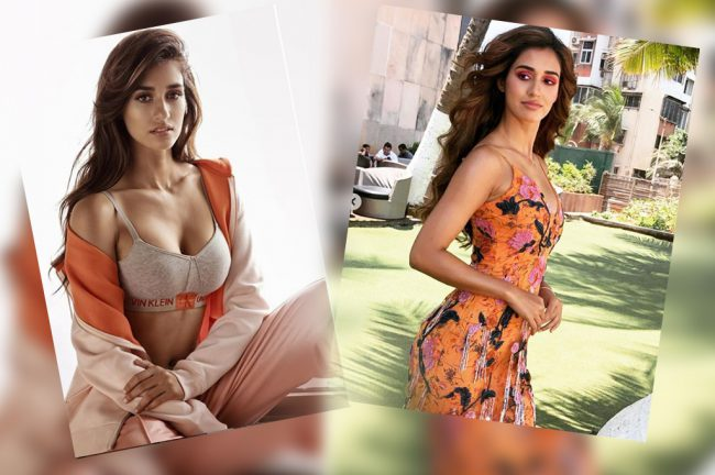 disha-patani-summer-fashion