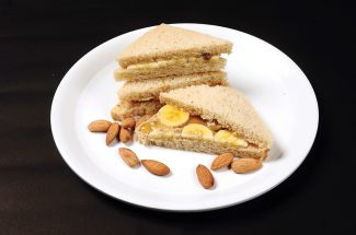 AA-almodbutter-honey-banana-sandwich-(7)