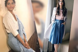 sonam-kapoor-denim-look