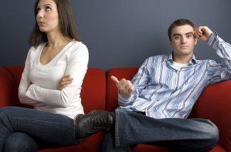 relationship-problem