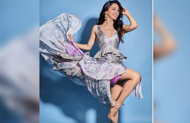 kiara-advani-fashion