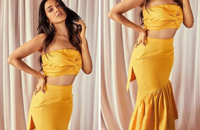 kiara-in-yellow-dress