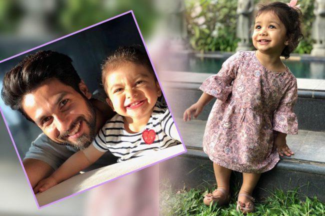 misha-with-shahid