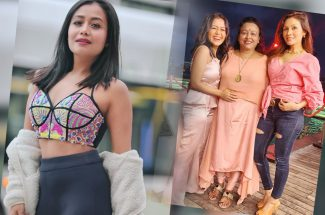 neha-kakkar-birthday
