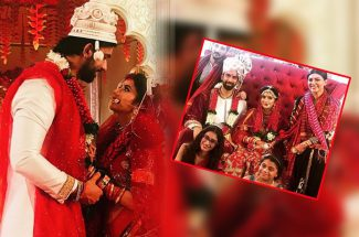 sushmita-sen-brother-wedding