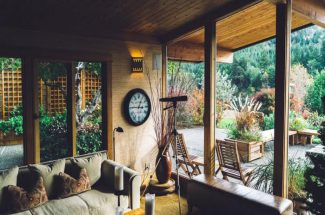 home-for-monsoon
